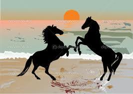 2 blackhorse