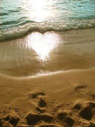 heart in sand76cbd777c025c46547433ddc8a6d810