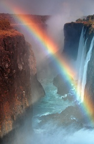 rainbowfalls