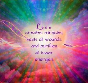 love heals_300178530112348_1271555408_n