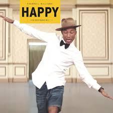 happy williamsjpg