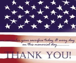 memorial-day-image-of-american-flag