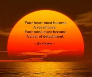1_love_spiritual_quotes