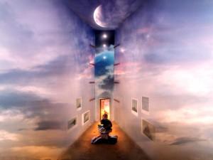 spiritual-crossing