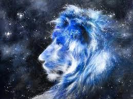 leo mystical
