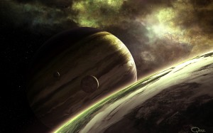 the_feel_of_jupiter_by_qaz2008-d4v2c1b