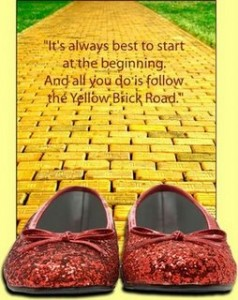 Wizard-of-Oz-yellow-brick-road1