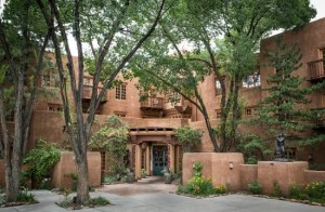 hotel-santa-fe-the-hacienda