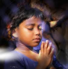 prayer image big girl 2
