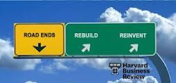 rebuild sign