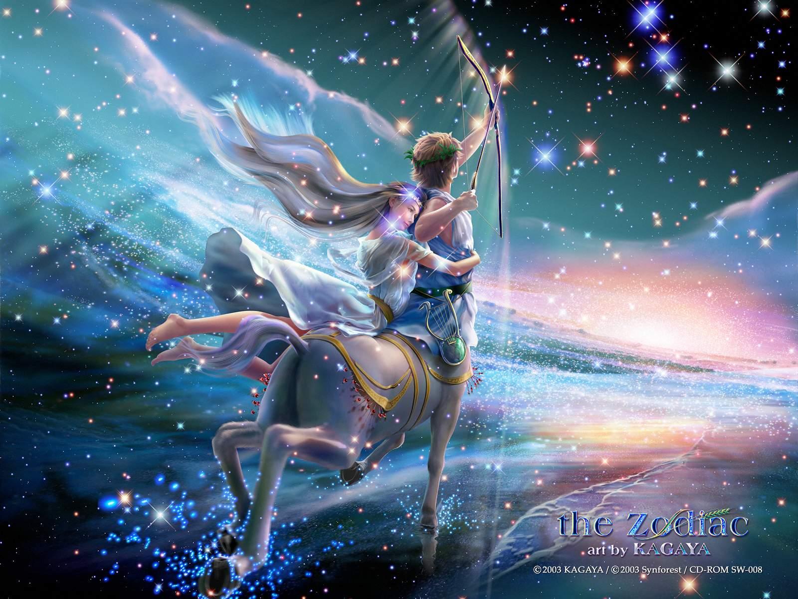New Moon in Sagittarius November 22 + Ceremony Details ...
