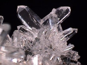 Rock_crystal