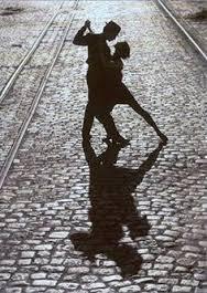 shawdow tango