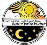 balance of equinox