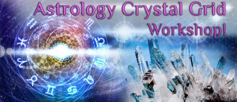 astro-crystal-grid