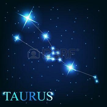 tauruus stars