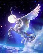 PegasusFullMoon
