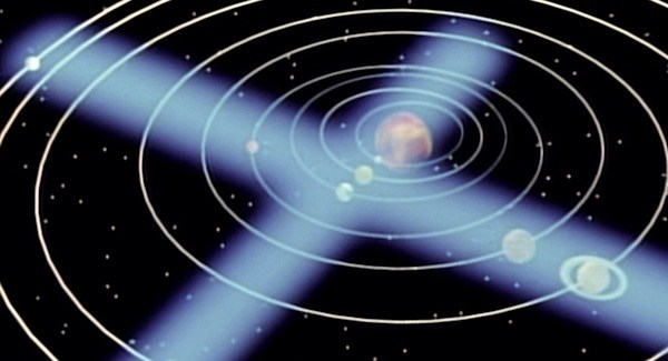 june-grand-cross-astrology-2016