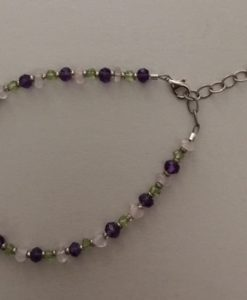 small-crystal-braclet