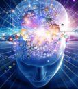 mysticism-psychic-reading-bigstock_pwx6jjv-800×510