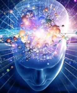 mysticism-psychic-reading-bigstock_pwx6jjv-800x510